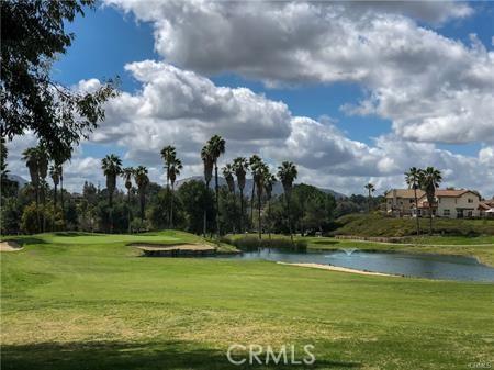 41927 Pacific Grove Wy, Temecula, CA 92591 Photo 28