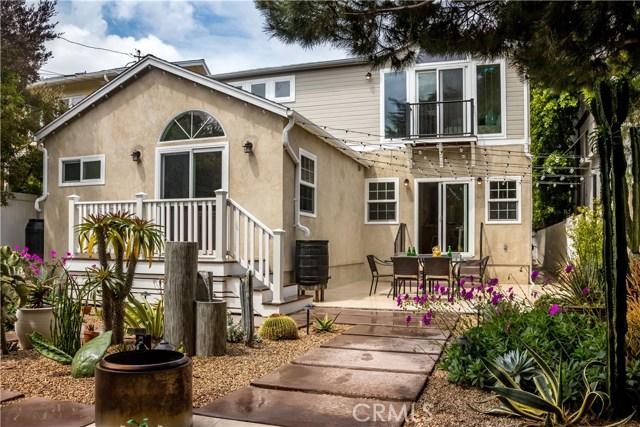 3000 N Poinsettia Ave, Manhattan Beach, CA 90266 photo 3