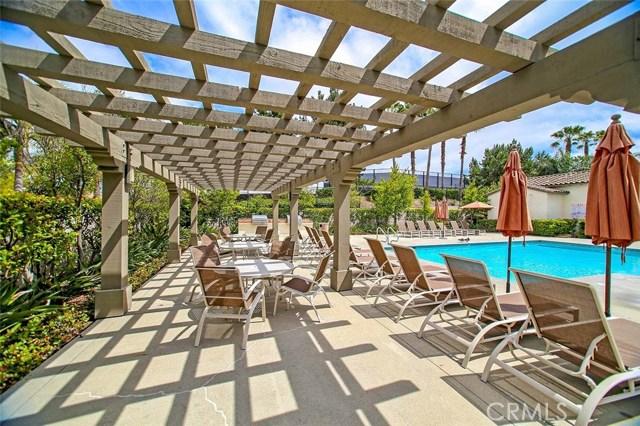 7320 Ainsley Drive Huntington Beach, CA 92648 - MLS #: OC17139295