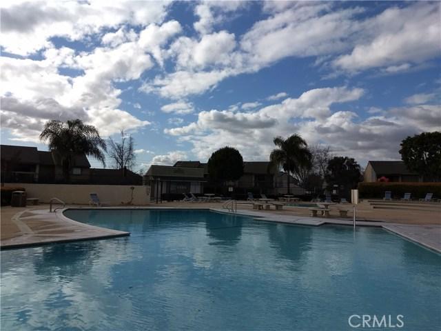 1365 S Walnut St, Anaheim, CA 92802 Photo 36