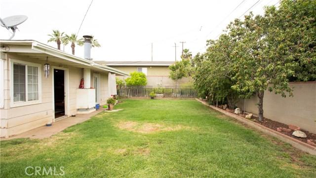 12616 Edderton Avenue La Mirada, CA 90638 - MLS #: OC17114464