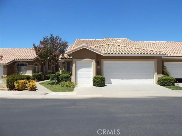 1491 Littler Avenue, Banning, CA 92220