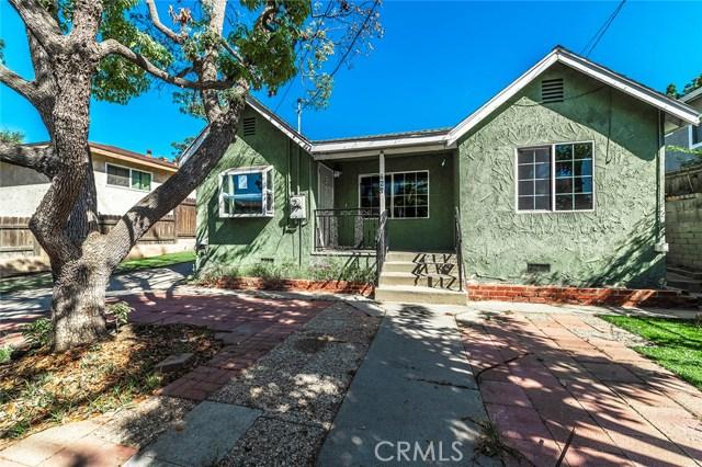 425 Charles St, Moorpark, CA 93021 Photo