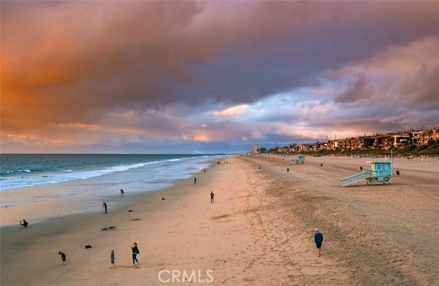 1717 11th St, Manhattan Beach, CA 90266 photo 36