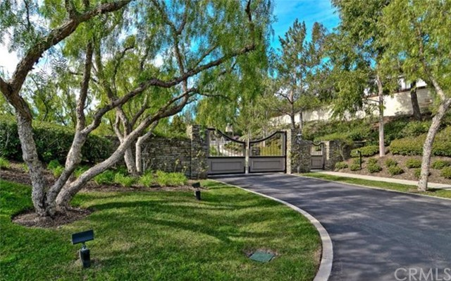 2517 Platt Place, Tustin CA: http://media.crmls.org/medias/feb744be-6580-4ecc-871b-a907d02dd706.jpg