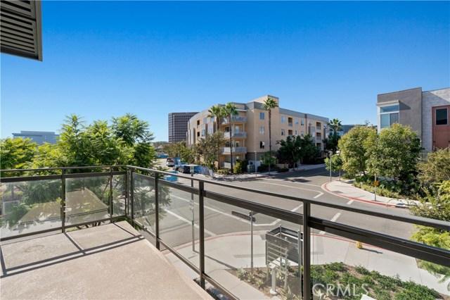 102 Tribeca, Irvine, CA 92612 Photo