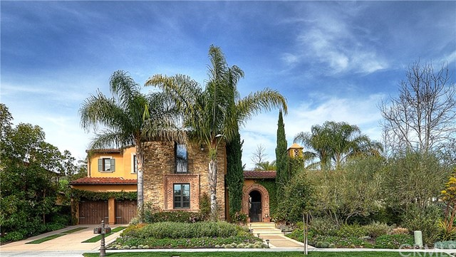 Single Family Home for Sale at 11 Via Conocido San Clemente, California 92673 United States