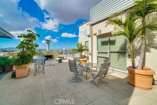 115 W 4th St, Long Beach, CA 90802 Photo 58