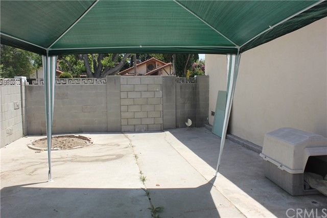 8536 Tampa Avenue Northridge, CA 91324 is listed for sale as MLS Listing IV18163881