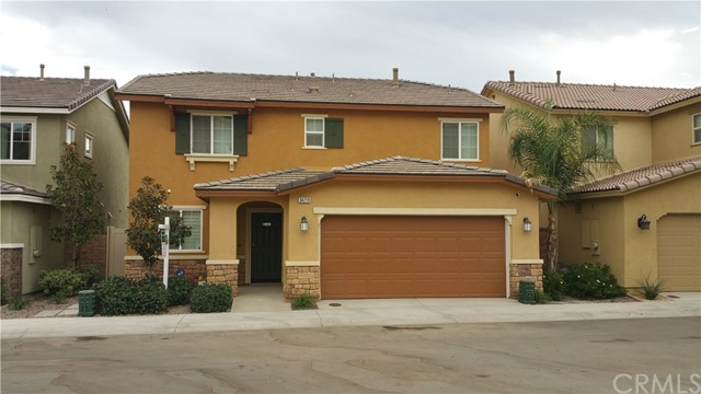 34219 Parkside Drive, Lake Elsinore CA 92532
