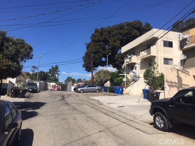725 Bernard St, Los Angeles, CA 90012 Photo 1