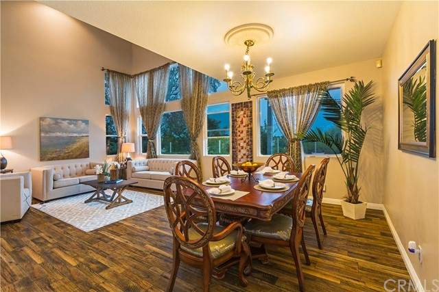 Single Family Home for Sale at 20 Feather Rdge Mission Viejo, California 92692 United States
