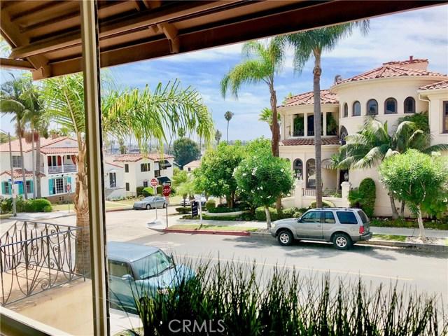 4529 E Shaw Street, Long Beach CA: http://media.crmls.org/medias/fec0e778-63fe-4562-85a5-5996119659d8.jpg