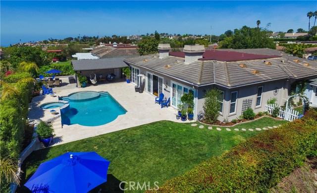 60 Sea Breeze Avenue, Rancho Palos Verdes CA: http://media.crmls.org/medias/fec3f278-3242-4b36-bdc7-2382add6fcbf.jpg