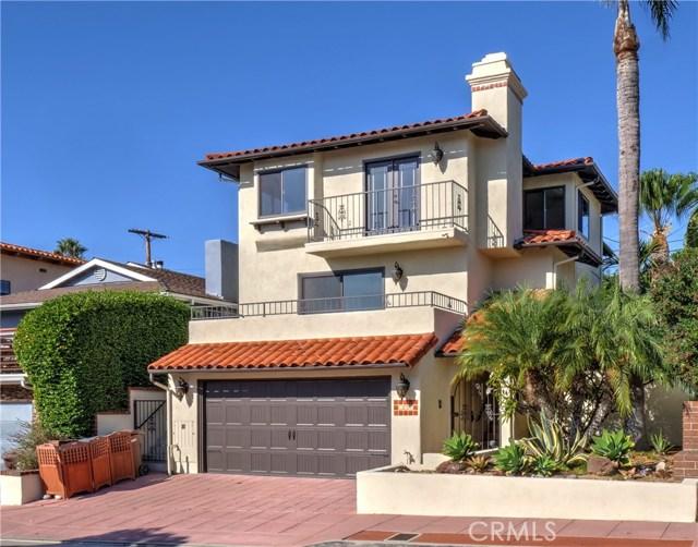 124 W Avenida Valencia, San Clemente, CA 92672 Photo