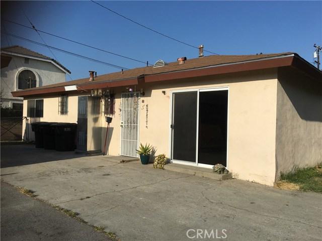 4019 4019 1/2 Durfee, El Monte CA: http://media.crmls.org/medias/fec6bd98-4646-4dd0-b683-3b84b6164cb8.jpg