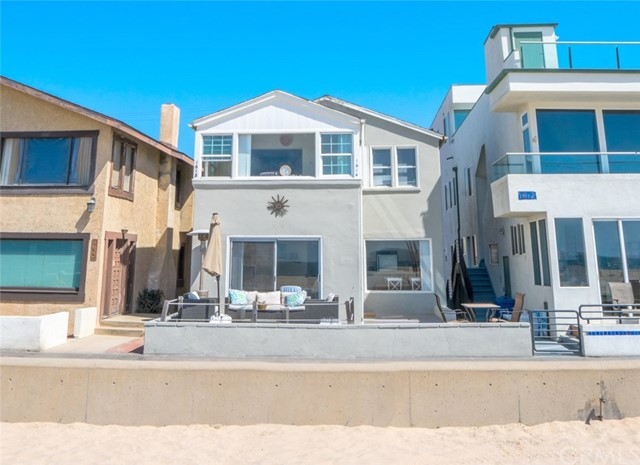 Additional photo for property listing at 1614 The Strand  Hermosa Beach, Californië,90254 Verenigde Staten