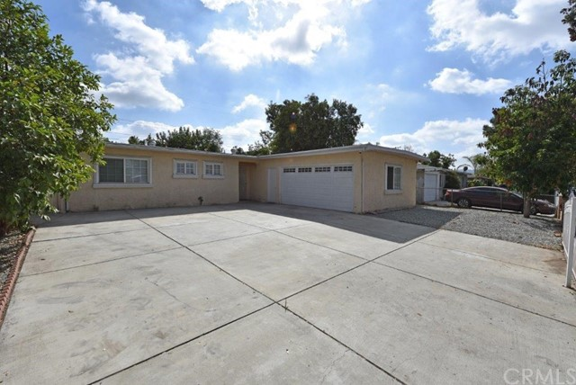 , CA  is listed for sale as MLS Listing OC18244446
