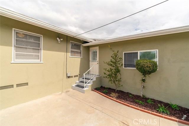 904 W Grafton Pl, Anaheim, CA 92805 Photo 32