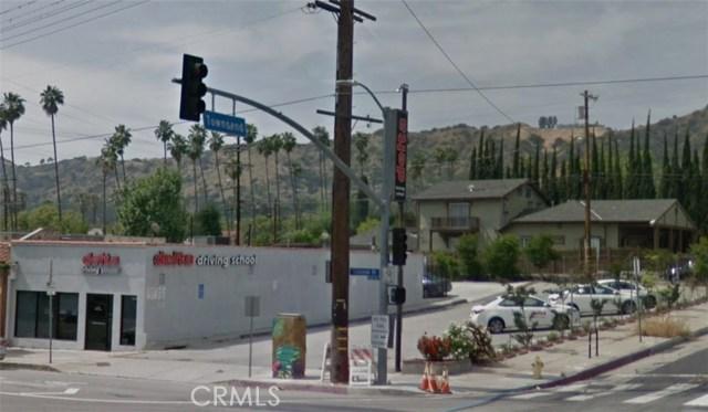 1605 Colorado Bl, Los Angeles, CA 90041 Photo 1