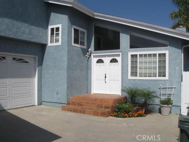 2109 Dufour Redondo Beach CA 90278