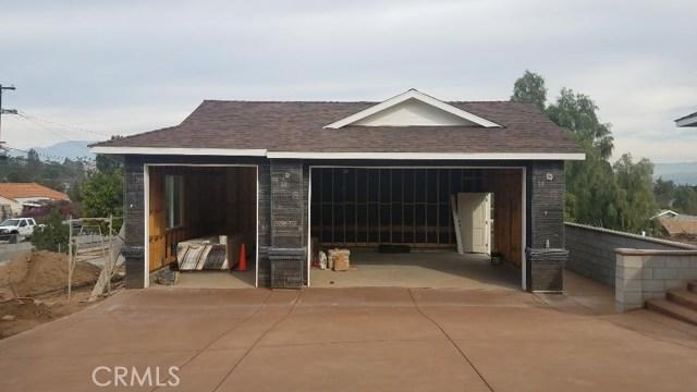 6227 Chadbourne Avenue, Riverside CA: http://media.crmls.org/medias/fecabd28-7521-4fd9-a623-62e050ffca5e.jpg