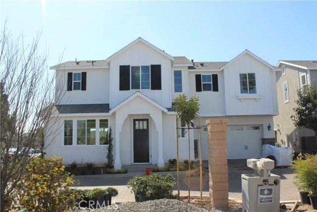 2333 Elden Avenue E, Costa Mesa, CA, 92627