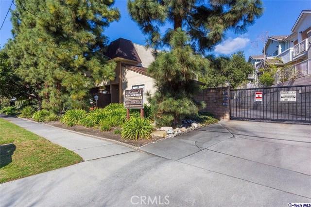 2735 Piedmont Avenue 3, Montrose, CA 91020
