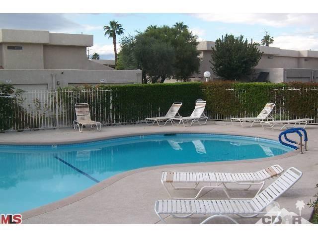 34057 Emily Way Rancho Mirage, CA 92270 - MLS #: 217017456DA