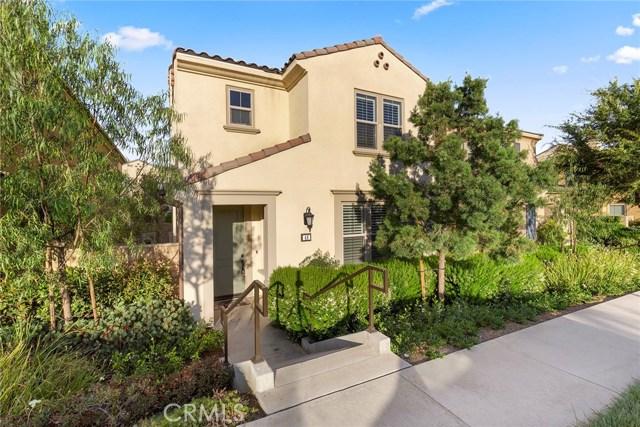 48 Prickly Pear - Irvine, California