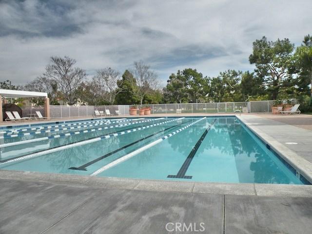 43 Del Cambrea, Irvine, CA 92606 Photo 17