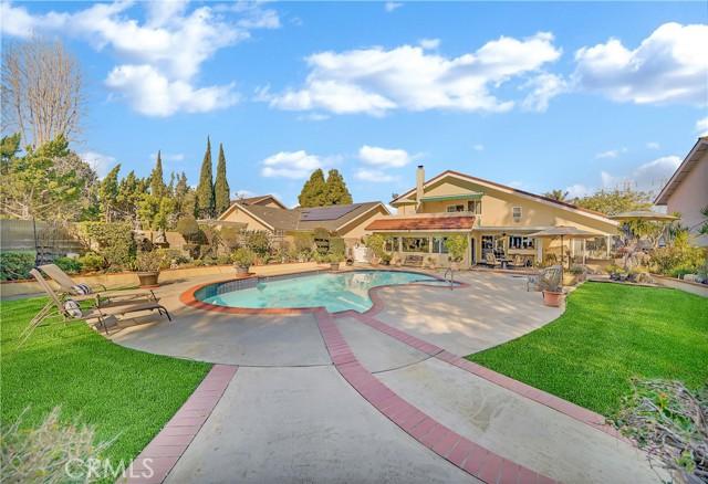 Photo of 8588 Rock Fish Circle, Fountain Valley, CA 92708
