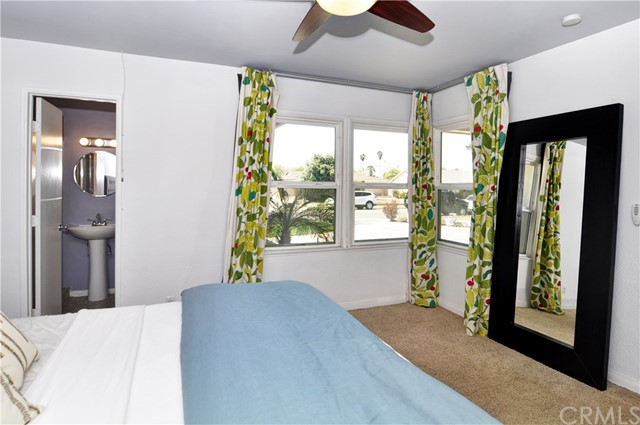 1533 W Beacon Av, Anaheim, CA 92802 Photo 4