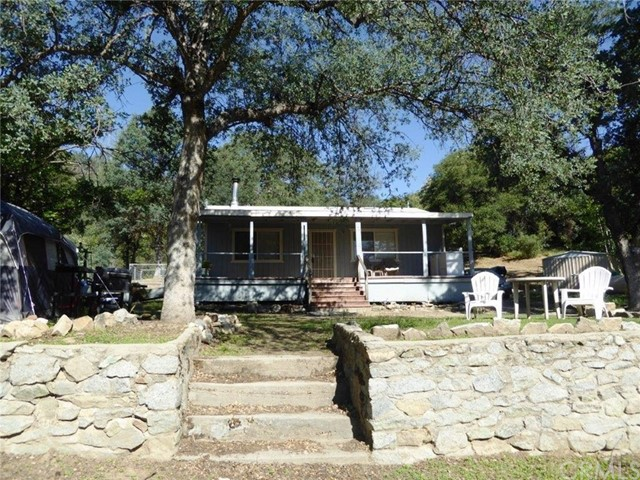 30730 Road 222, North Fork, CA 93643 Photo