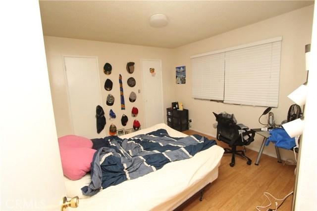 1633 Chestnut Av, Long Beach, CA 90813 Photo 48