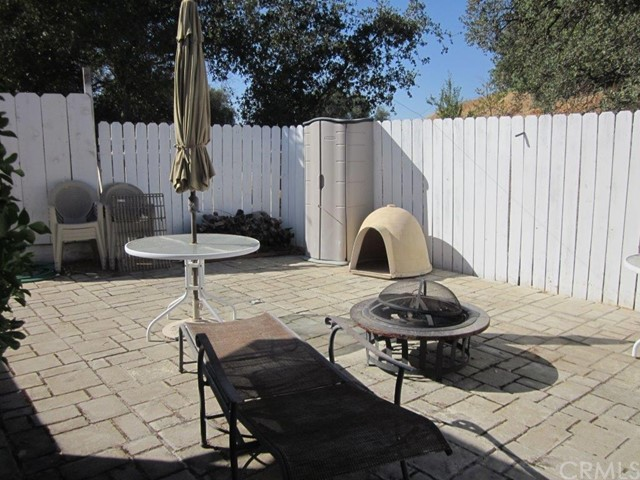 28270 River Road Way, Madera CA: http://media.crmls.org/medias/fed1f2d0-a48d-4101-822b-f05976c3ad0a.jpg