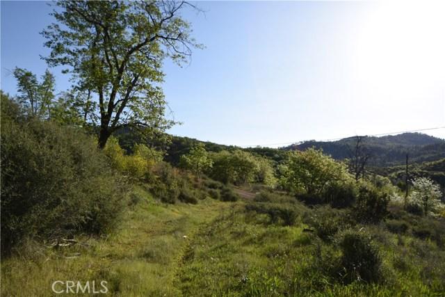 0 Jordan Hill Road, Oroville CA: http://media.crmls.org/medias/fed2b581-4bd3-4b9c-9e69-4a312e3745c5.jpg