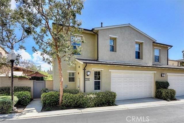 23 Arrowhead, Irvine, CA 92618 Photo 1