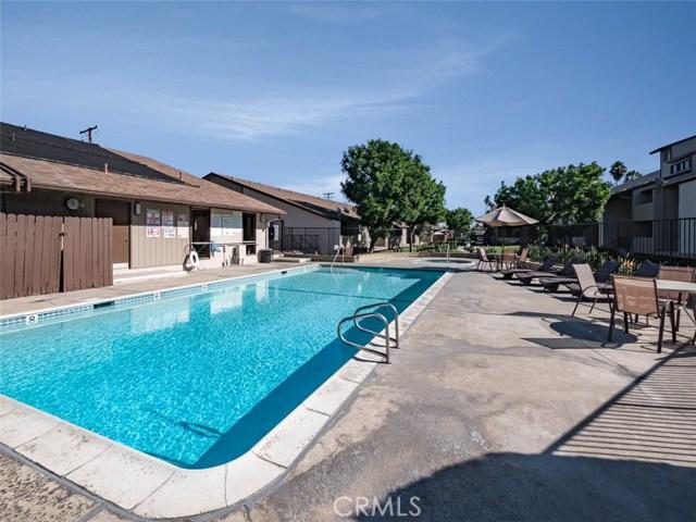 278 North Wilshire, Anaheim, CA 92801 Photo 17