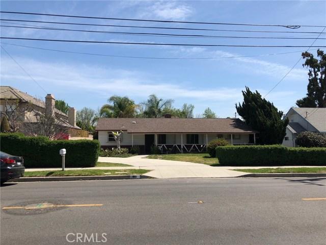 1110 S 6th Avenue, Arcadia, CA 91006