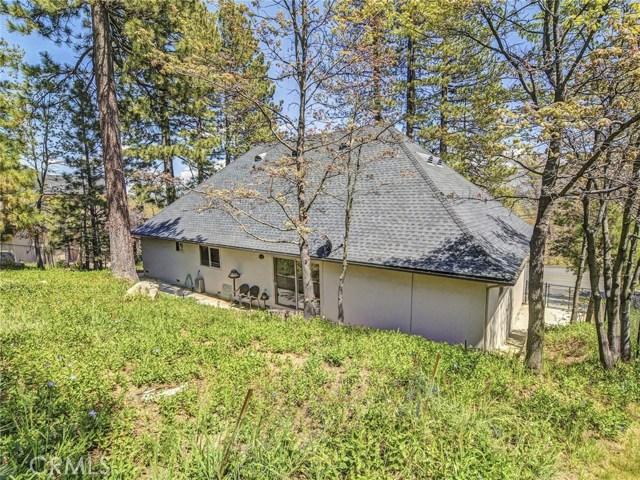 27924 N Bay Road Lake Arrowhead, CA 92352 - MLS #: EV17018783