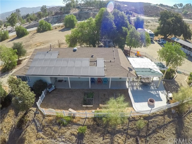 36855 Mesa Rd, Temecula, CA 92592 Photo 5