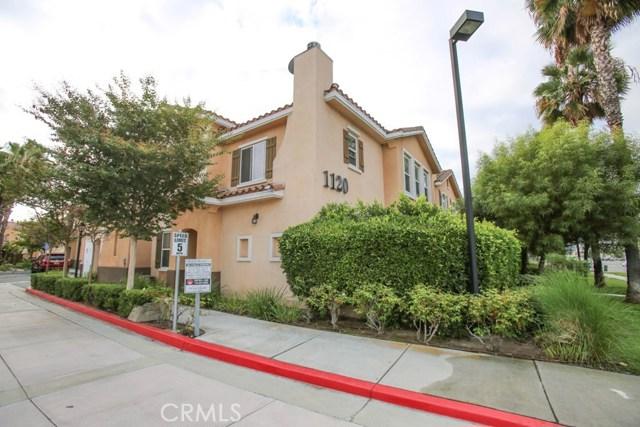 1120 N Euclid St, Anaheim, CA 92801 Photo 6