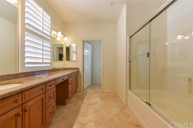 119 Stepping Stone, Irvine, CA 92603 Photo 14
