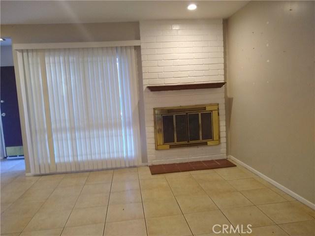 1851 W Glenoaks Av, Anaheim, CA 92801 Photo 6