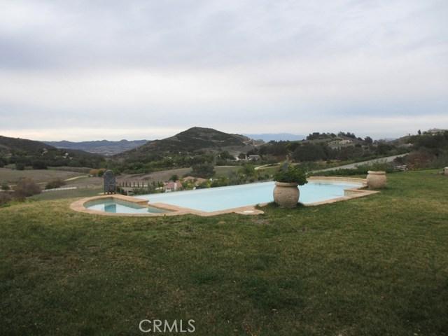 24203 Rancho California Rd, Temecula, CA 92590 Photo 9