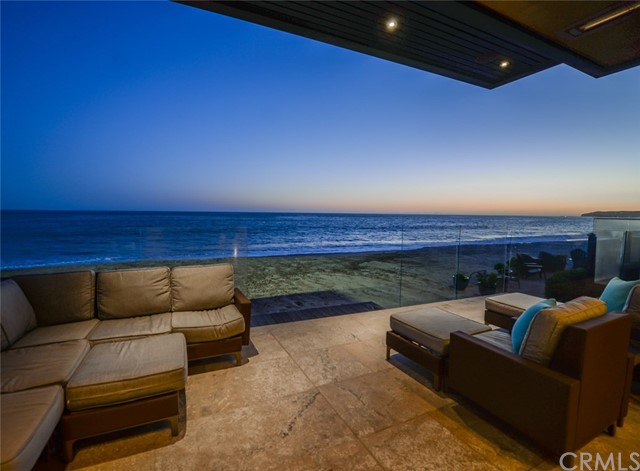 35461 Beach Road, Dana Point, CA 92624
