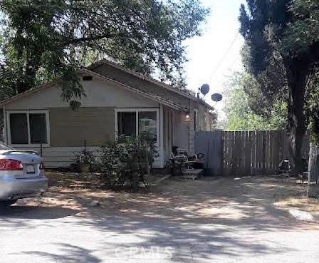 35279 81 Beech Avenue, Yucaipa CA: http://media.crmls.org/medias/fee30e48-51a4-4a53-957b-cf40a2c940f0.jpg