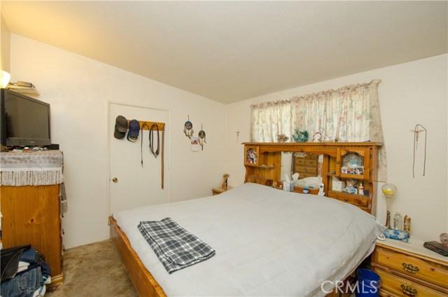 1146 Berkeley Court,Ontario,CA 91762, USA