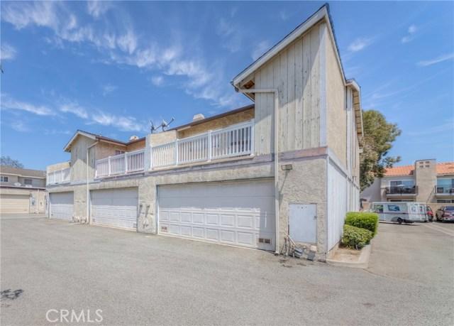3311 W Lincoln Av, Anaheim, CA 92801 Photo 17